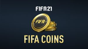 5 trick to make fifa coins with FIFA 21