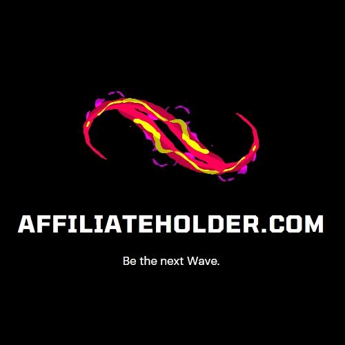 affiliateholder-logo