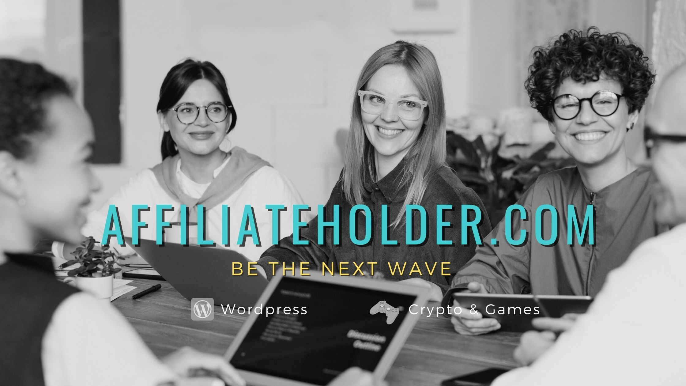 Affiliateholder.com