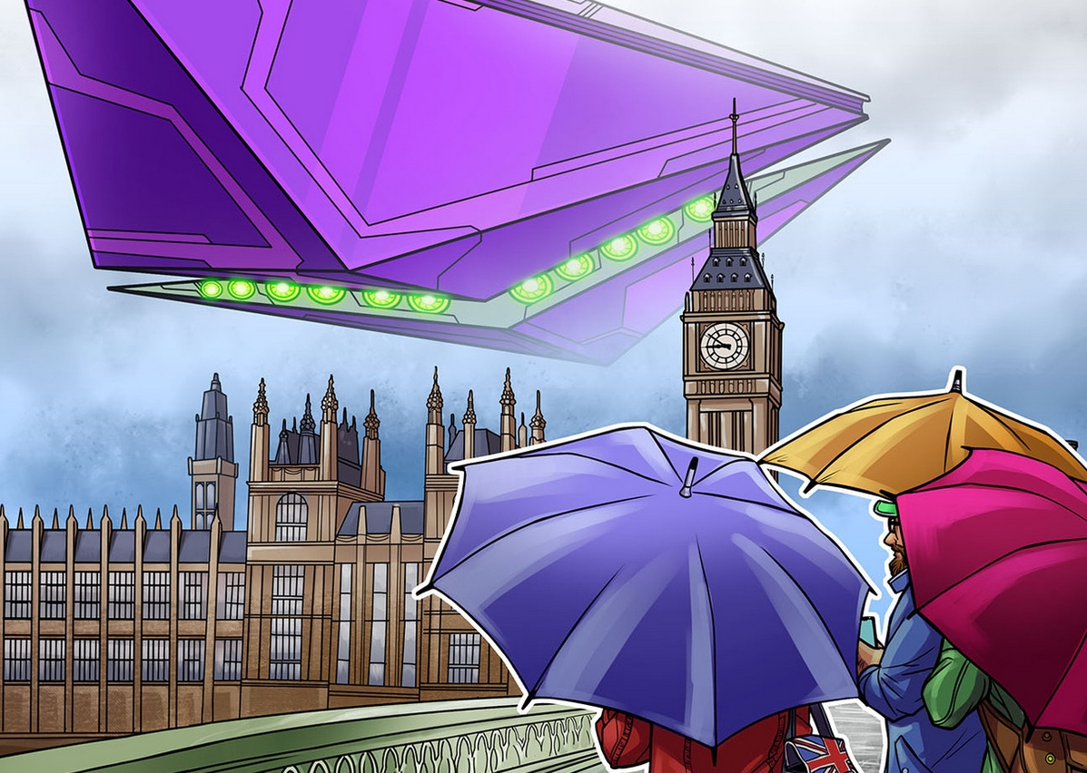 Ethereum-london-update-explained